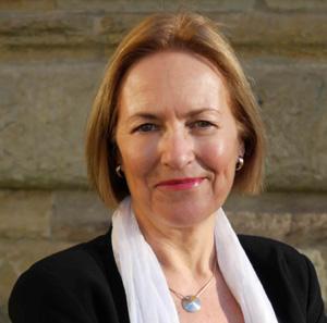 Esther Gregor-Debus