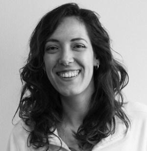 Gabriela Pohlenz